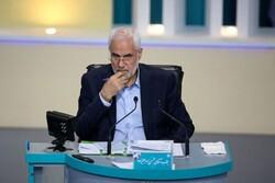 Mehr-Alizadeh withdraws election bid