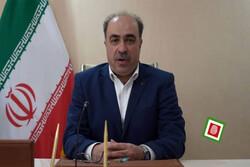 محمود شهشهانی پور برنامه های خود در شورای شهر تهران را تشریح کرد
