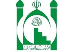 نقش محوری مساجد در برگزاری پرشور انتخابات، بسیار تعیینکننده است