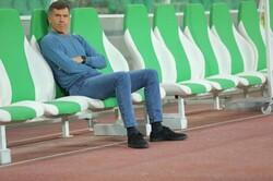 واکنش فدراسیون فوتبال عراق به خبر برکناری «کاتانچ»