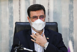 قاضیزادههاشمی پیروزی «سید ابراهیم رئیسی» در انتخابات را تبریک گفت