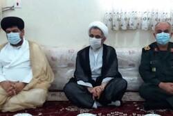 مشارکت حداکثری در انتخابات باعث مستحکم تر شدن نظام اسلامی است