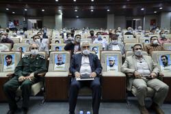 نشست تخصصی «اقتدار و حضور حداکثری در انتخابات ۱۴۰۰» برگزار شد