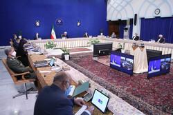 آئیننامه تکمیل مسکن مهر و احیای بافتهای فرسوده تصویب شد