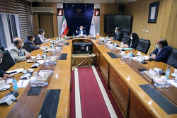 Iran, Afghanistan discuss expansion of educational ties