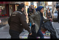 مانی رهنما خواننده تیتراژ «زد و بند» شد/ روایت تلاش برای بقا