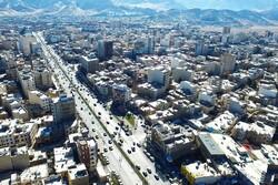 مشارکت اجتماعی در فضاسازی شهری حلقه مفقوده کلانشهر اراک است