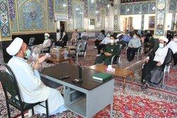 ترویج ناامیدی در آستانه انتخابات سناریوی تکراری دشمنان انقلاب