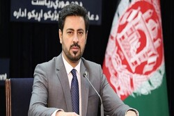 Afghan security forces ensure security of country: Kabul