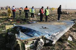 نقد رای دادگاه اونتاریو درباره هواپیمای اوکراینی/ رویه کانادا خلاف قوانین بینالمللی است