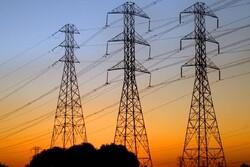 ۴ وزیر، همه کاره مدیریت برق شدند