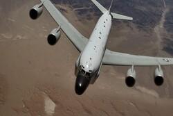 جنگنده ناتو پرواز «پوتین» به ژنو را رهگیری کرد
