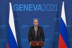 Russia, US bear special responsibility for strategic stablity