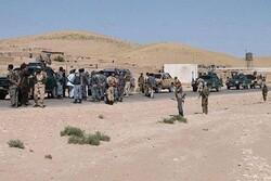 100 Taliban members, 90 soldiers killed in Afghanistan in 24h