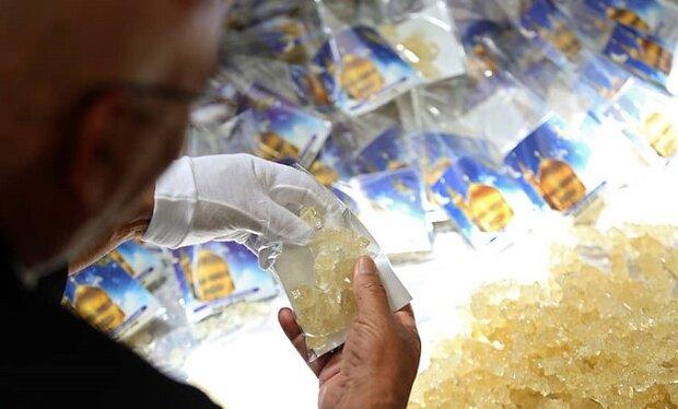 ماجرای خادمانی که طلا استخراج میکنند