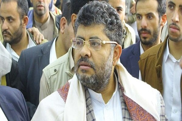 Yemen announces readiness to resume peace talks in Qatar
