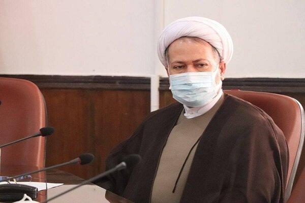 حضور ۷ بازرس ویژه برای نظارت بر انتخابات کرمانشاه