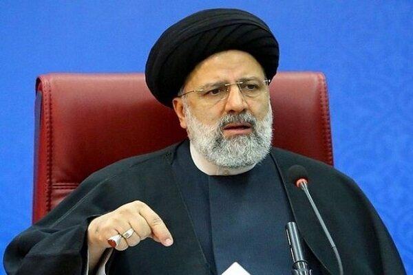 روایت حجتالاسلام رئیسی از دوران مبارزه علیه رژیم پهلوی