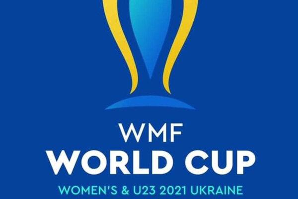 تیم های مینی فوتبال ایران در آستانه حذف از جام جهانی