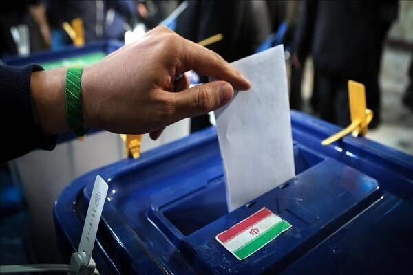 MFA doubling effort to hold presidential election abroad