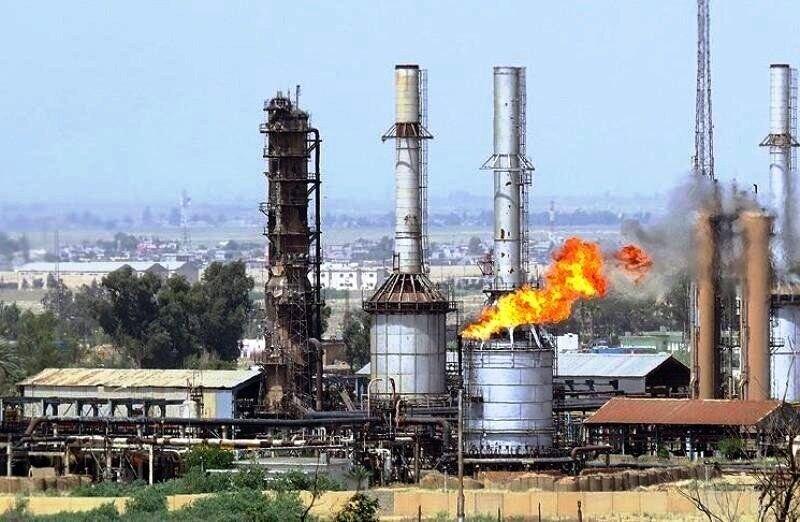 بەشێک لە داهاتی نەوت و گازی ئیلام دەبێ بۆ گەشەی پارێزگا تەرخان بکرێت