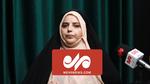 انتقاد از تعلیق فعالیت انجمن بلاکچین/ ادعای مخالفت با فیلترینگ دارند اما انجمن ها را محدود میکنند
