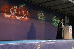 اعتراض رسمی ستاد رئیسی به اخلال در برگزاری انتخابات