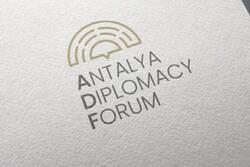 İran, Antalya Diplomasi Forumu'na katılacak