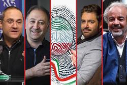 مستندهای انتخاباتی بیبخار!/ چرا دستمزد ۱۸ میلیاردی گلزار تکذیب نشد؟
