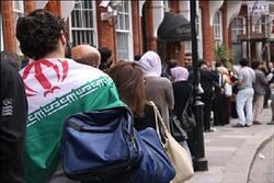 کاهش ۲۵درصدی صندوقهای خارج از کشور/ وزارت خارجه نگرانی رهبر انقلاب را رفع میکند؟