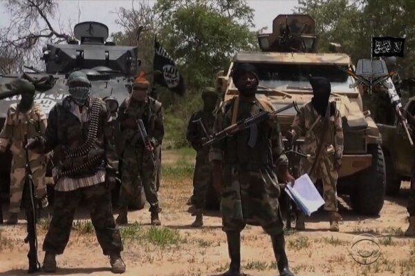 Boko Haram terrorist group confirms death of its leader