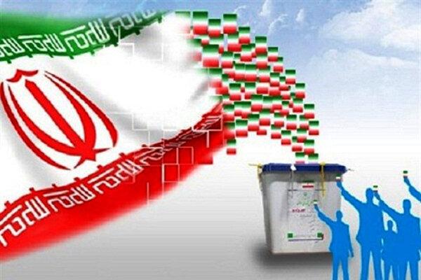 ۷۱ درصد جمعیت آذربایجان غربی واجد شرایط رای دادن هستند