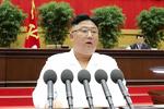 شمالی کوریا کا امریکہ سے مقابلہ  اور مذاکرات دونوں کے لئے آمادگی کا اظہار