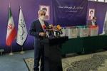 تمديد فترة الاقتراع في الانتخابات الايرانية