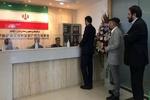 Çin'deki İran vatandaşları oylarını kullandı