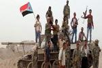 ربوده شدن سران شورای انتقالی جنوب یمن/ همپیمان ابوظبی میز مذاکرات را ترک کرد