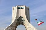 عن الانتخابات الإيرانية