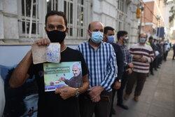 آغاز شورآفرینی در زنجان/ ۲۵ هزار نفر واجد شرایط رای دادن