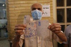 بوشهریها یک بار دیگر حماسه میآفرینند/ ۸۷۸ شعبه اخذ رای در انتظار مردم