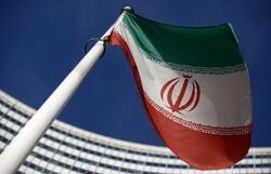 موقفكم سيحرم آلاف الإيرانيين من التصويت