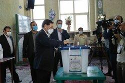 انتخابات روز  اعمال اراده ملت/ سرنوشت کشور به حضور پرشور مردم گره خورده است