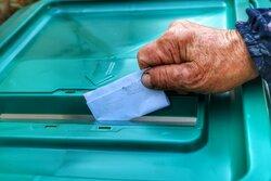 ۱۲۱ نامزد در انتخابات شورای شهر گنبدکاووس با هم رقابت می کنند