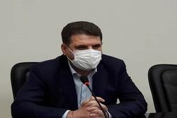 استفاده از سهم حقوق دولتی معادن حق مردم کرمان است