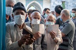 تجدید پیمان ملت با رهبری در گام دوم انقلاب اسلامی
