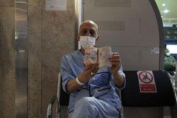 پیش بینی ۱۲۲ صندوق اخذ رای در مناطق صعب العبور هرمزگان
