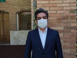 اسماعیلی گزینه ای مناسب برای تصدی وزارت ارشاد است/ظرفیت های فرهنگی کردستان ویژه نگریسته شود