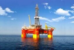 گاز ساختار چالوس، معادل ۱۱ فاز پارس جنوبی/ نفت و گاز خزر در دست فراموشی