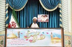 ساخت واکسن کرونا توسط جوانان ایرانی یک افتخار بزرگ است