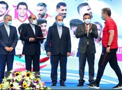 هاشمیان و باقری در تیم ملی میمانند/ اسکوچیچ در ۱۰ بازی سرمربی است