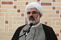 انتخابات پرشور موجب یاس دشمنان از مطامعشان در ایران اسلامی است